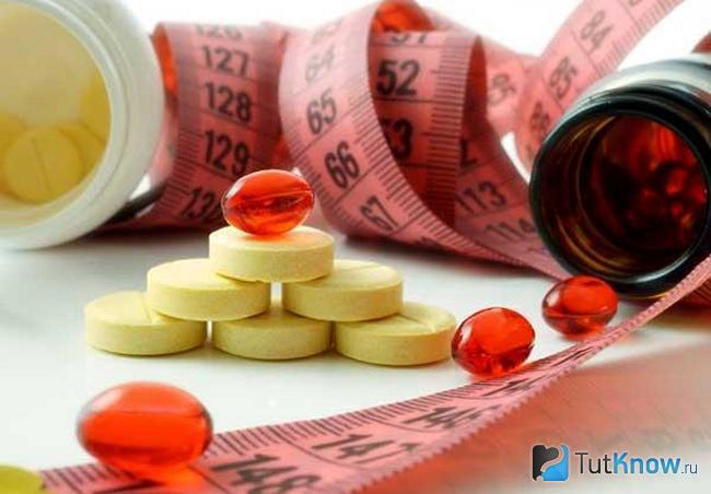 Medicamentos para bajar de peso mazindol pills
