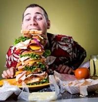 ima li alli sredstvo za smanjenje apetita